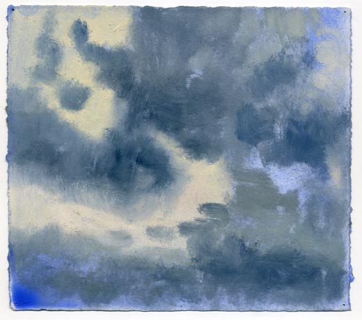 Cloud Study 2b