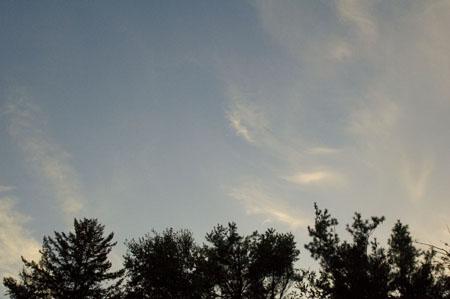 Sky 2b
