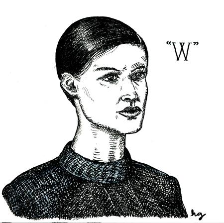 Bally_W_woman