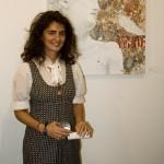 Michela Martello