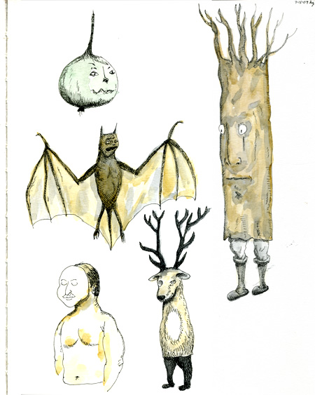 forest_creatures