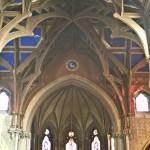 interior_ceiling_2