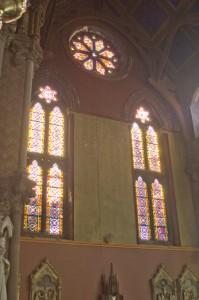 interior_windows_1