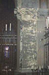 stjosephs_chapel