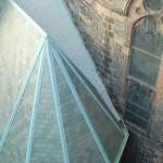 stpauls_rooftop