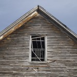 farmhouse_056