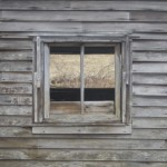 farmhouse_091