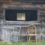 farmhouse_094